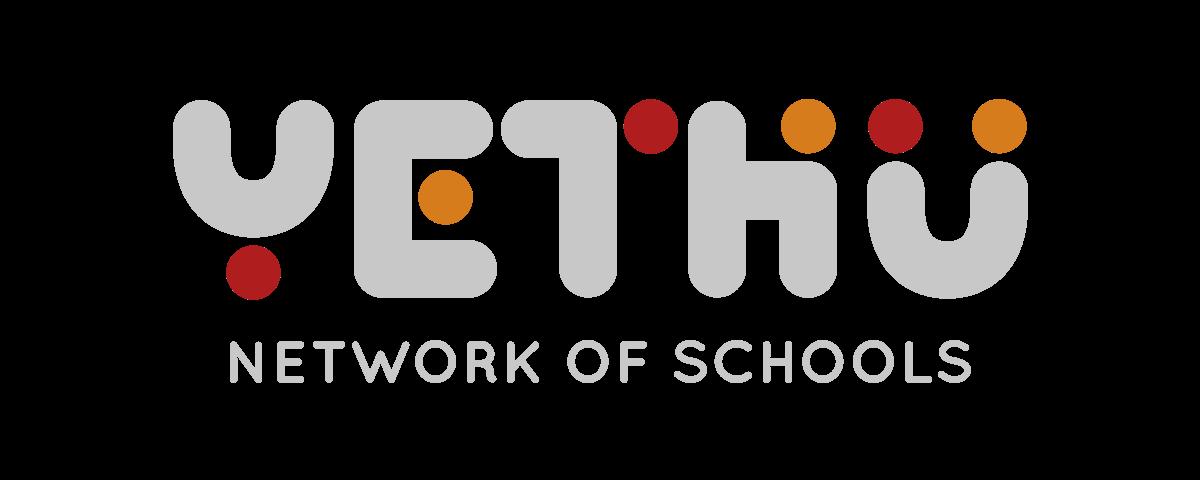 Yethu Network of Schools