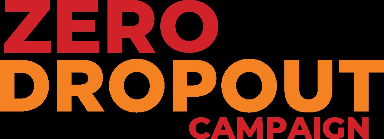 Zero Dropout Campaign