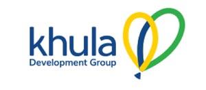 Khula Development Group