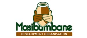 Masibumbane Development Organisation