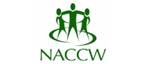 TheNational Association of Child Care Workers (NACCW)